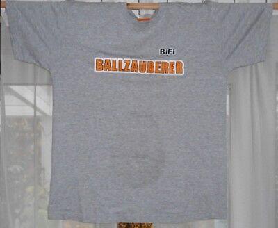 Bifi - Ballzauberer - Thomas Müller - T-shirt GüNstige VerkäUfe