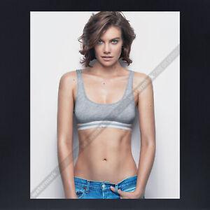 Brie Larson 018x10 PhotoCelebrity Actress