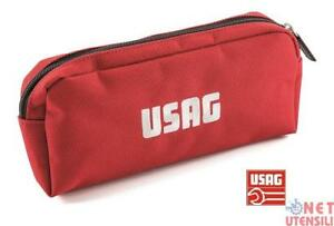 USAG-007-SBV-ASTUCCIO-BORSA-PORTAUTENSILI-VUOTO