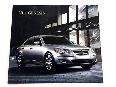 2010 Hyundai Tucson 24-page Original Car Sales Brochure Catalog