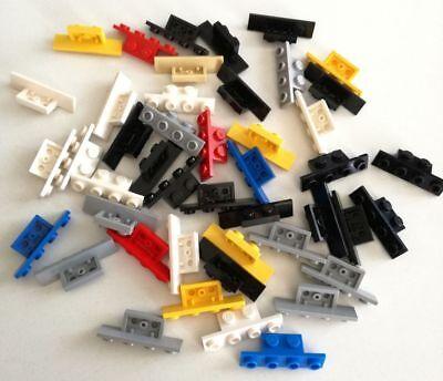 LEVA ACQUISTI LEGO 50X CAMBIO AUTO VEICOLI MIX LOTTO SET KG SPED GRATIS SU