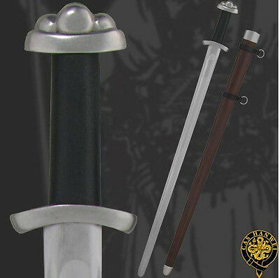 Paul Chen Practical Viking Sword  by Hanwei - battle ready fully functional