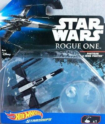 Star Wars Starship TIE FIGHTER Metall w//Flight Navigator Neu Ohne Verpackung