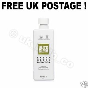 AUTOGLYM-EXTRA-GLOSS-PROTECTION-SEAL-SHINE-ETC-325ML