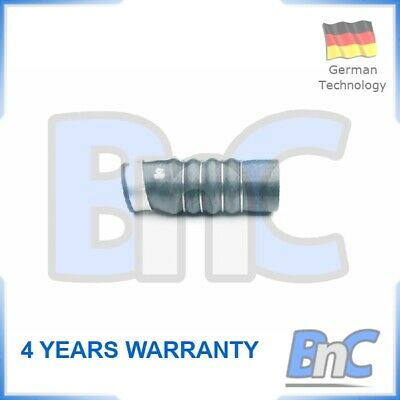 # Bnc Premium Selection Heavy Duty Right Charger Intake Hose For Audi Skoda