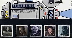 GB-Presentation-Pack-165-1985-British-Films-10-OFF-5