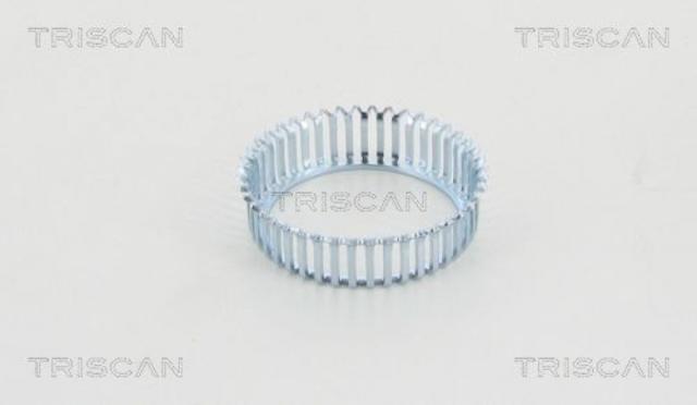 Sensorring, ABS TRISCAN 854029401 hinten vorne für AUDI SEAT SKODA VW