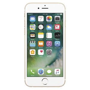 Apple-iPhone-6s-64GB-Unlocked-GSM-4G-LTE-Phone-w-12MP-Camera-Gold