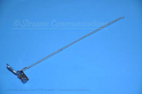 "TOSHIBA Satellite S855 S855-S5378 15.6/"" Laptop LEFT L LCD Hinge Bracket"