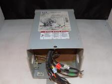 Eaton Cutler Hammer S10n04a76n Dry Type Distribution Transformer
