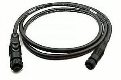 Enphase D380 Extension Cable Connectors//Both Ends ET1RC-G2-06