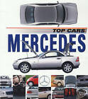 Mercedes by Lee Stacy (Paperback, 2007)