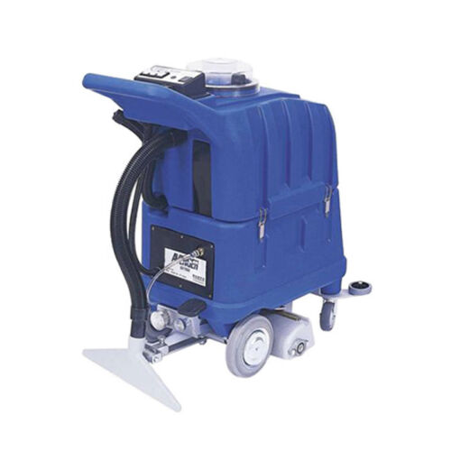 Cleaning & Janitorial Supplies Floor & Upholstery Cleaning Details ...