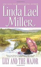 Lily and the Major by Linda Lael Miller (1990, Paperback)