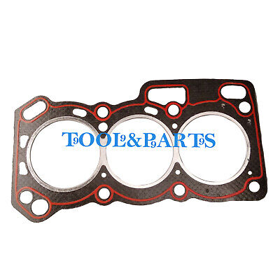 Joyner 800 Mini Viper /& Renegade Cylinder Head Gasket Chery Engine