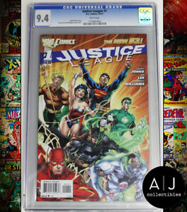 Justice-League-the-New-52-1-CGC-9-4-DC