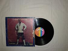 Johnny Ventura Y Su Combo-Lo Que Te Gusta-Disco 33 Giri LP Album Vinile USA 1981
