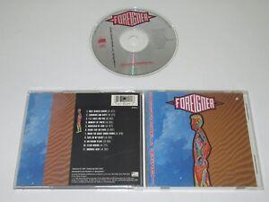 ETRANGER-INSOLITE-COEUR-ATLANTIC-7-82299-2-CD-ALBUM