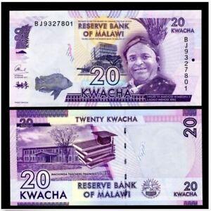 Malawi-20-Kwacha-2017-UNC-20-2017-BG-3478167