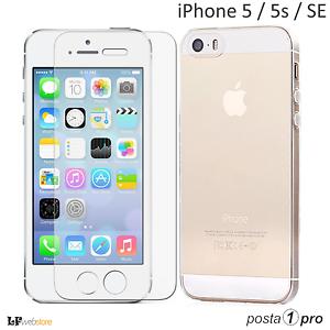 1 Pezzi Vetro Temperato per iPhone SE//iPhone 5 Anti Graffi Vetro Temperato Pellicola Protettiva per iPhone SE//iPhone 5 iPhone 5s iPhone 5s LAFCH HD Alta Trasparenza Pellicola Protettiva