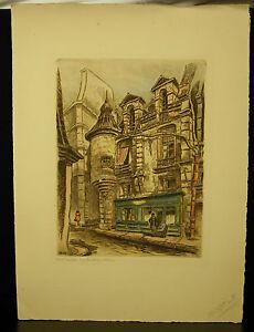 La-Turret-Rue-Hautefeuille-bet-6-Th-1952-Test-per-Marcel-Bessan
