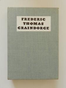 Frederic-Thomas-Grandorge-H-Taine-Vie-et-Opinions-de-Monsieur-Franzoesisch