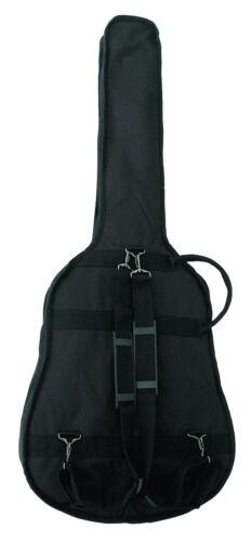 jugend-Set-Tasche+Band+3xPik//Plektren+KabelVerstärker GW15!n E-Gitarre ST4 blau