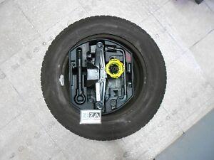 Kit-Ruota-di-Scorta-Citroen-C3-1-4-54kw-73cv-KFT-2010-185-65-R15-88T-9656868180