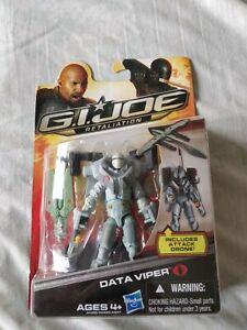 GI-Joe-Retaliation-Data-Viper