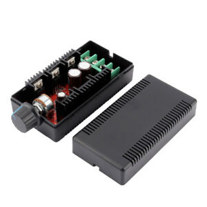 10-50V-40A-DC-Motor-Speed-Control-PWM-HHO-RC-Controller-12V-24V-48V-2000W-MAX