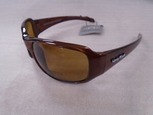 2e518a750bc Image is loading Ugly-Fish-Polarised-Sunglasses-Swift-PN3077-Brown-Brown-
