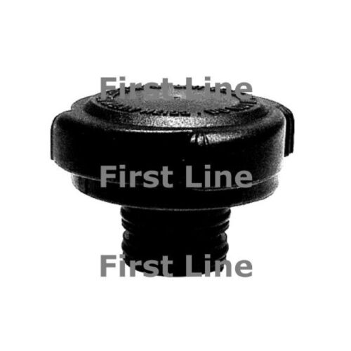 Fits BMW 7 Series E38 735i,iL First Line Radiator Expansion Tank Pressure Cap