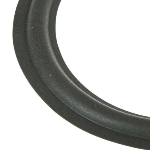 "12 inch 300mm Audio Speaker Surround Foam Woofer Edge Repair Parts 12/"" TO"
