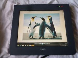 Wacom Cintiq 18SX Windows 8 X64