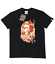 BAPE-Marvel-Shirts-A-Bathing-Ape-T-Shirt-US-Size thumbnail 38