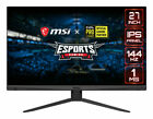 "MSI Optix MAG274 27"" 144 Hz IPS LED Monitor"