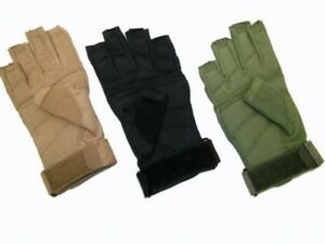Tactical-Assault-Gloves-T-A-G