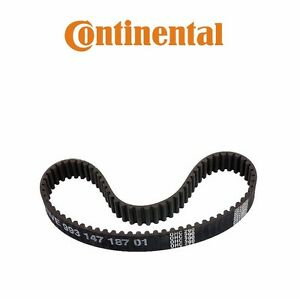 Rear Porsche 911 Power Steering Pump Belt Continental 99314718701 | on batman logo belt, bmw logo belt, mercedes benz logo belt, lamborghini logo belt, porsche design belt, subaru logo belt, porsche design sneakers, porsche martini racing belt, porsche black belt,
