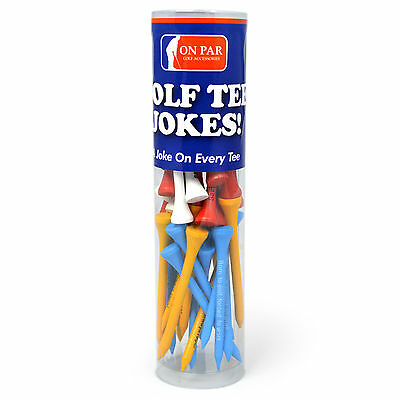 Mens Gifts - Executive Golf Fun Presents For Christmas Dad Brother Birthday Him