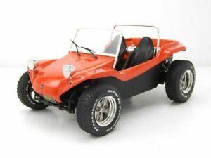 Buggy-Meyers-Manx-orange-1970-1-18-Solido