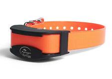 SportDog SDR-AF Add-A-Dog Collar for SD-825 & SD-425 Remote Trainer
