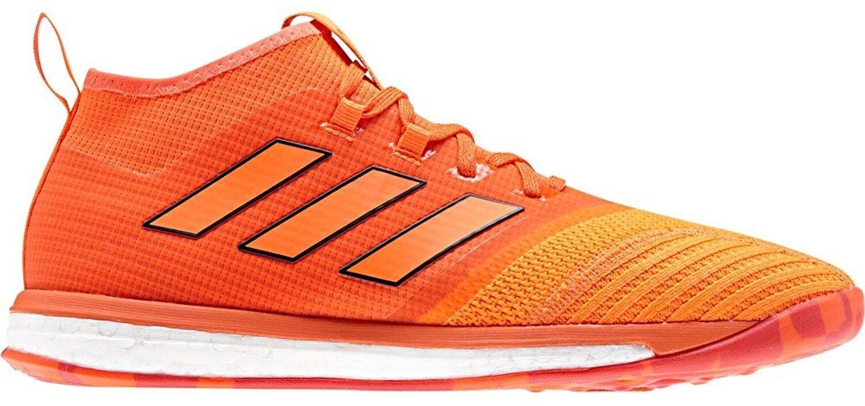 Adidas Ace Tango 17.1 Mens Football Trainers - orange