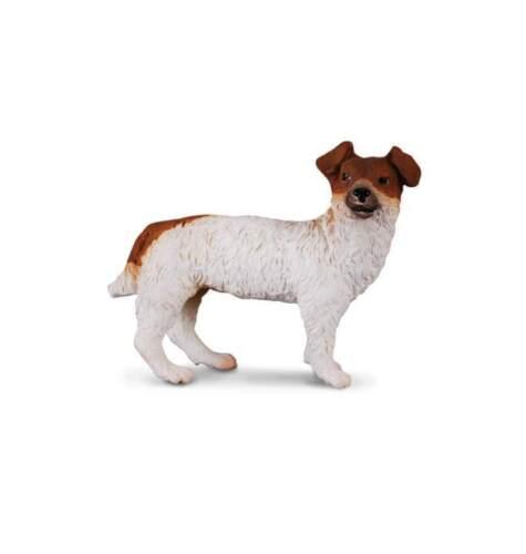 Jack Russell Terrier 4 cm de perros y gatos collecta 88080