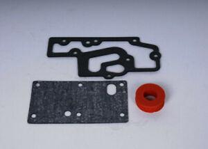 Fuel-Injection-Throttle-Body-Repair-Kit-ACDelco-GM-Original-Equipment-40-744