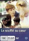 Le Souffle Au Coeur (DVD, 2006)