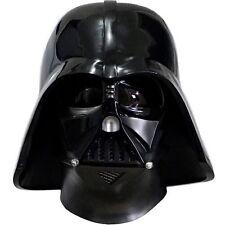 Star Wars ANH Darth Vader PCR 1:1 Scale Helmet EFX