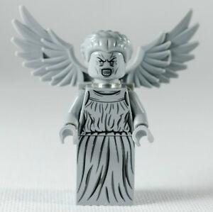 weeping angel statue wwwpixsharkcom images galleries