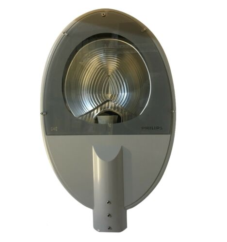 Philips Milewide 240V External Path Road Street Parking Lamp IP66 Light Fixture