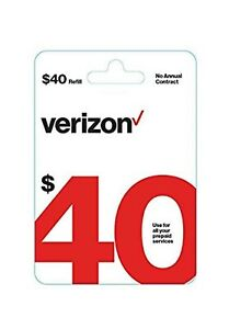 Verizon-prepaid-card-40-Refill-card-Email-delivery-free-and-fast