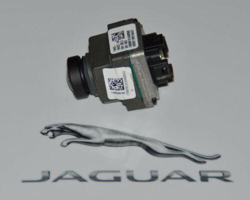 Genuino Range Rover y Jaguar Park Assist Cámara FW93-19H422-AB